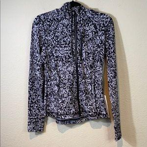 Lululemon Define Hooded Jacket Nulu